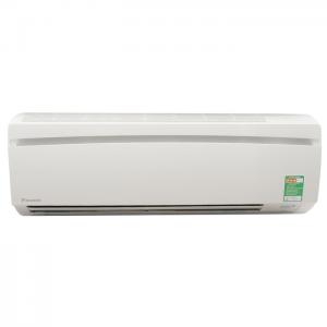 Máy lạnh Daikin FTKQ25SVMV(2018)