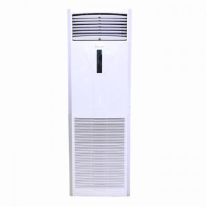 Máy lạnh tủ đứng Daikin FVRN100AXV1