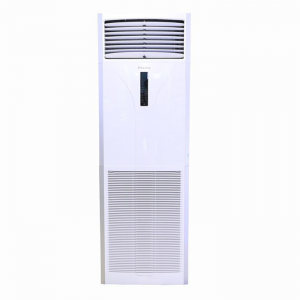 Máy lạnh tủ đứng Daikin FVQ140CVEB