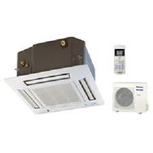 Máy lạnh âm trần Panasonic CU/CS-D43DB4H8