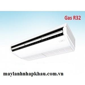 Máy lạnh áp trần Daikin FHA100BVMV/RZF100CVMV