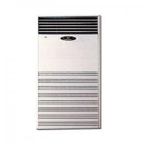 Máy lạnh tủ đứng LG  APNQ100LFA0