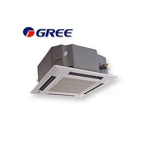 Máy lạnh âm trần GREE GKH - 36