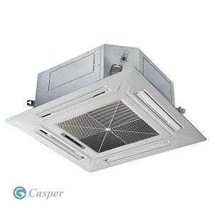 Máy lạnh âm trần Casper CC-36TL11