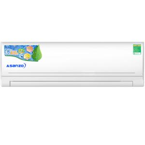 Máy Lạnh Asanzo S12a