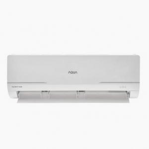Máy lạnh AQA-KCRV18WNZ