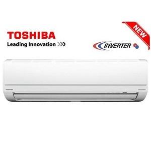 Máy lạnh TOSHIBA RAS-H13FKCVG-V(2018)