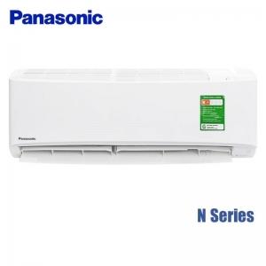 Máy lạnh Panasonic N12WKH-8