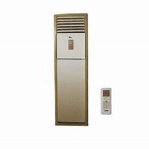 Máy lạnh Media MFSM- 50CR