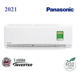 Máy lạnh Panasonic XPU18XKH-8