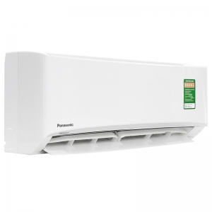 Máy lạnh Panasonic PU12VKH-8