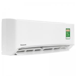 Máy lạnh Panasonic PU18VKH-8