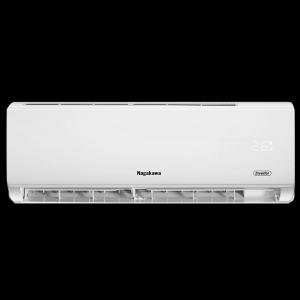 Máy lạnh Nagakawa NIS-C09R2T01