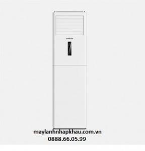 Máy lạnh tủ đứng Sumikura APF/APO-600