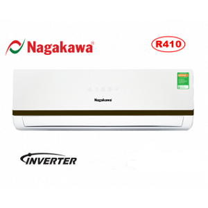Máy lạnh Nagakawa NIS-C1815