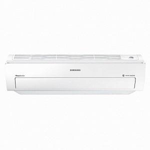 Máy lạnh Samsung AR18MVFSBWKNSV