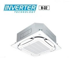 Máy lạnh Âm trần FCFC60DVM/RZFC60DVM