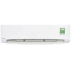 Máy lạnh Panasonic N24VKH-8