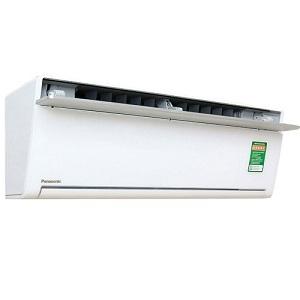 Máy lạnh Panasonic  VU12SKH-8