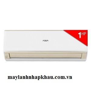 Máy lạnh AQA-KCR12KB