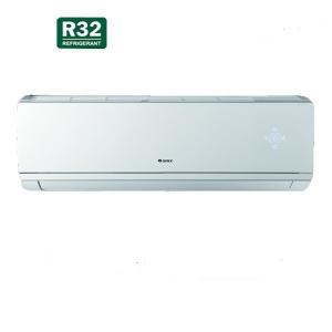 Máy lạnh Gree GWC18KD-K6N0C4