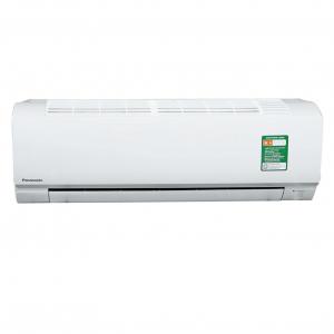 Máy lạnh Panasonic N24TKH-8 (Gas R32)