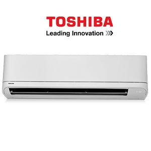 Máy lạnh TOSHIBA RAS-H13QKSG-V