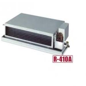 Máy lạnh TOSHIBA RAV-SE1251BP-V/RAV-TE1251A8-V