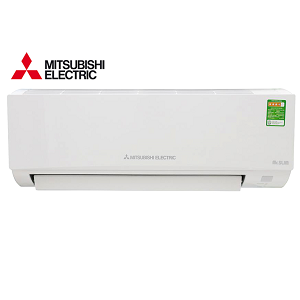 Máy lạnh Mitsubishi Electric MSY-GH10VA