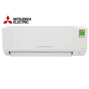 Máy lạnh Mitsubishi Electric  MSY-GM18VA