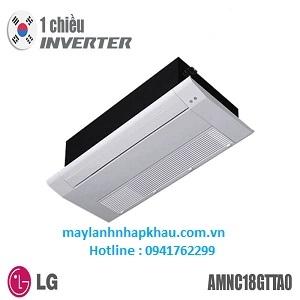 Dàn lạnh âm trần multi LG AMNC18GTTA0