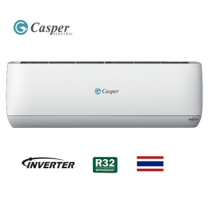 Máy lạnh CASPER GC-24TL32