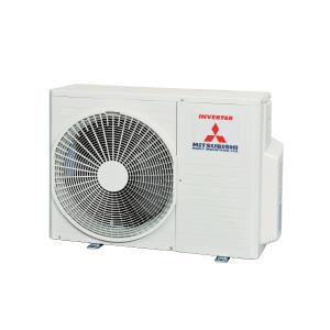 Dàn nóng máy lạnh muntil mitsubishi heavy SCM80ZM-S/FDC80ZM-S1