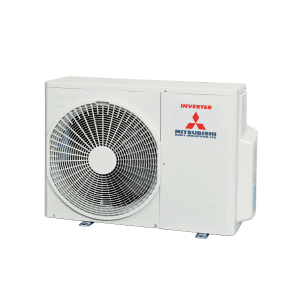 Dàn nóng máy lạnh muntil mitsubishi heavy SCM125ZM-S