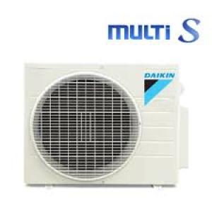 Dàn nóng Multi S Daikin MKC70SVMV