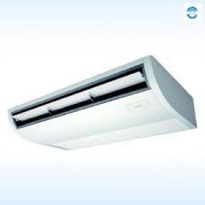 Máy lạnh áp trần Toshiba RAV-SE1402CP-V/RAV-TE1401A8-V