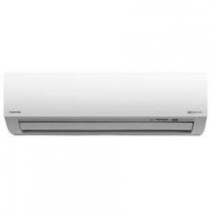 Máy lạnh TOSHIBA RAS H10G2KCVP-V
