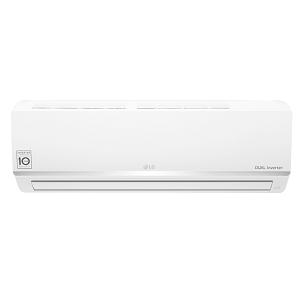Máy lạnh LG V18ENF (2018)