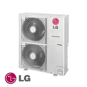 Dàn nóng MULTI LG A5UQ48GFA0