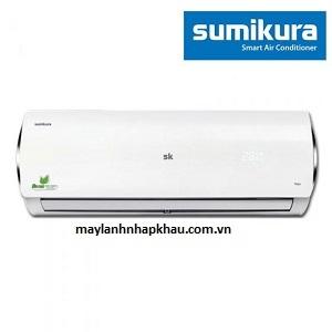 Máy lạnh Sumikura Titan H-120