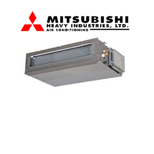 Máy lạnh giấu trần mitsubishi heavy FDUM125CR-S5/FDC125CR-S5