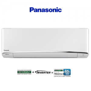 Máy lạnh Panasonic U12TKH-8 (2017)