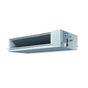Máy lạnh giấu trần nối ống gió FDMRN125DXV1V/RR125DBXY1V