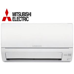 Máy lạnh Mitsubishi Electric MS-HP60VF