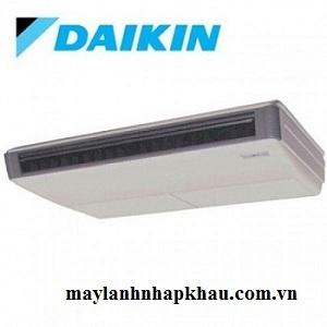 Máy lạnh áp trần Daikin FHQ100DAVMA/RZR100MVM