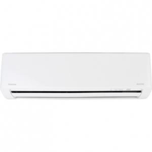 Máy lạnh TOSHIBA RAS H10H2KCVG-V
