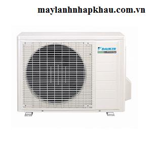 Dàn nóng máy lạnh Daikin Super Multi NX