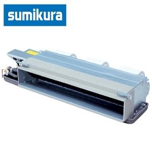 Máy lạnh giấu trần nối ống gió Sumikura  ACS/APO-120