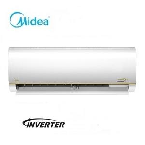 Máy lạnh Midea MSMAI-10CRDN1