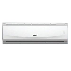 Máy lạnh REETECH RTV09